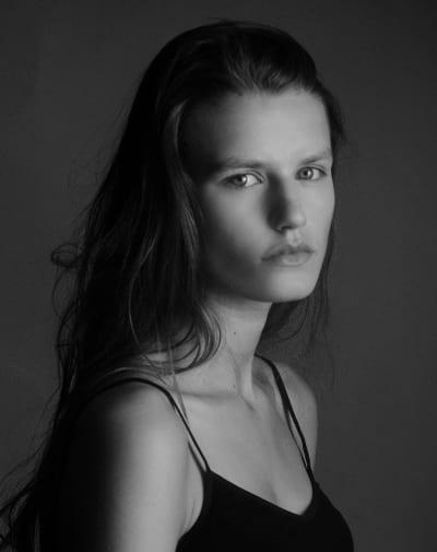 Alicia Hylander
