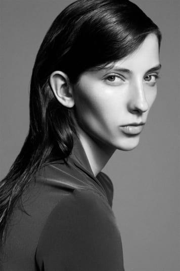 Anastasia Vertyhova