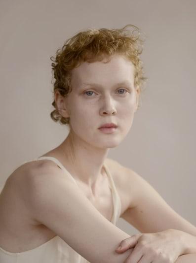 Annie Montgomery