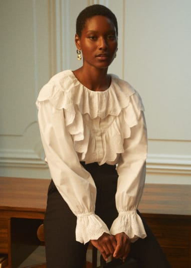 Aurelie Giraud