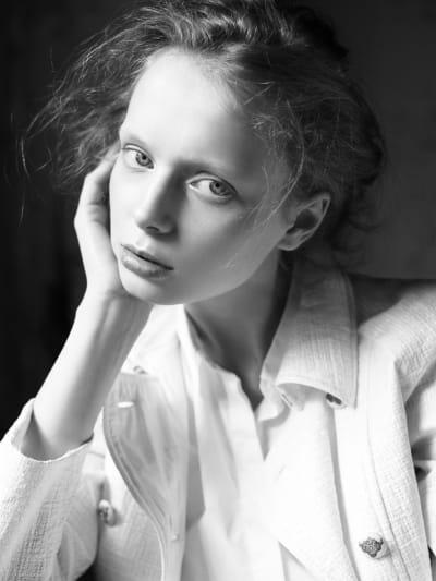 Elena Nizhnikova