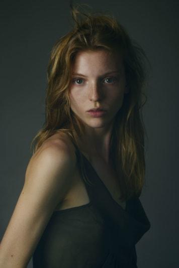 Maddie Yerkes