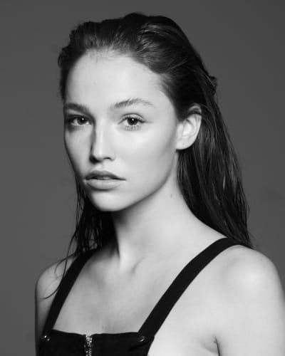 Sophia Quantius