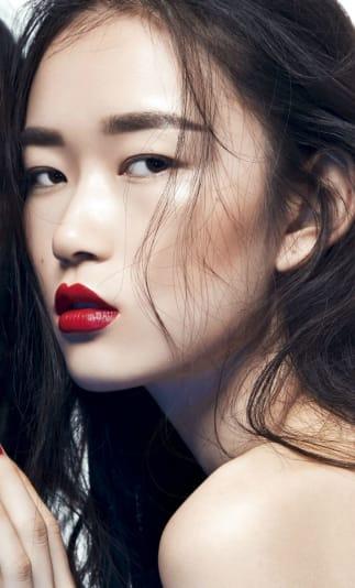 Yang Xiaoyang