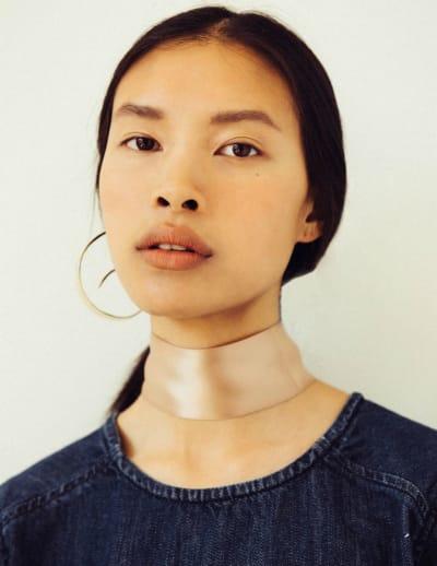 Diane Chiu