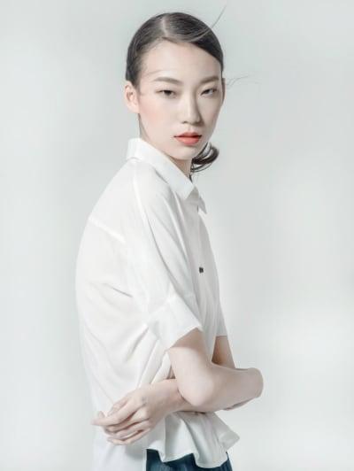Liu Ran