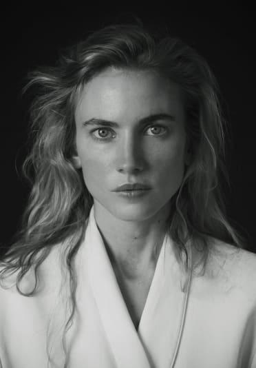 Priscilla  Monnier