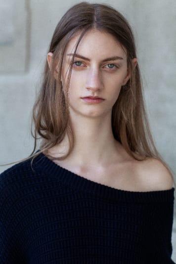 SARI JONSSON
