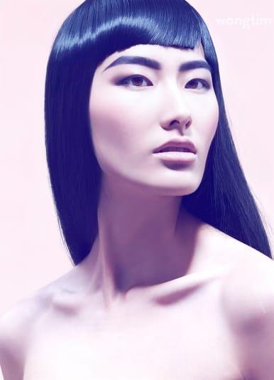 Shi Qing