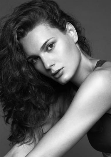 Anita Hodosi
