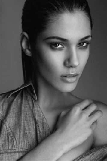 Anny Costa