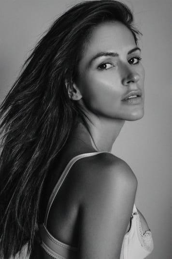 Daniela Camacho