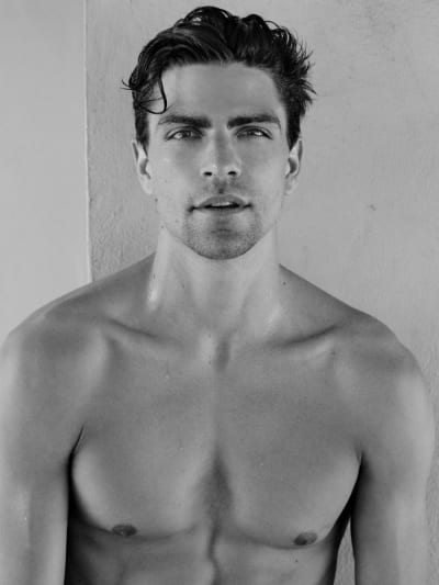 Jake Sanderson