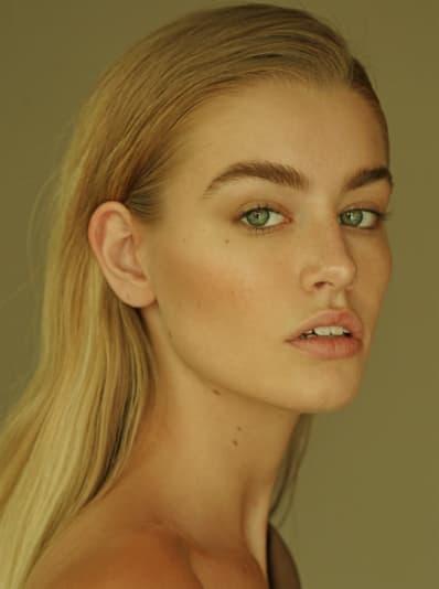 Josie Redmond