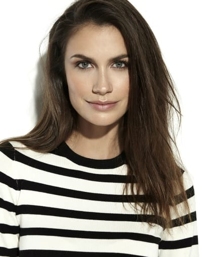 Manoela Klein