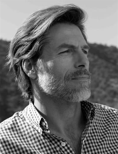 Michel Franceour