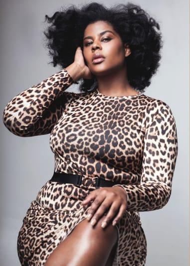 Valerie Toussaint
