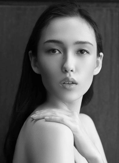 Nicole Harris