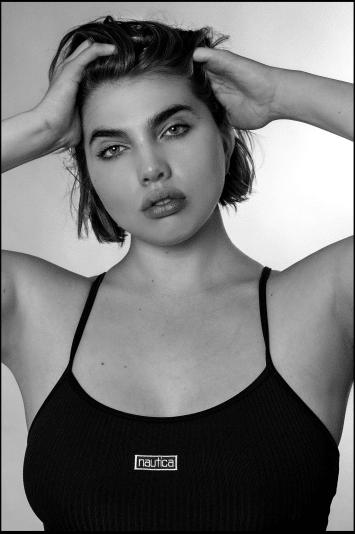 Sarah Ema
