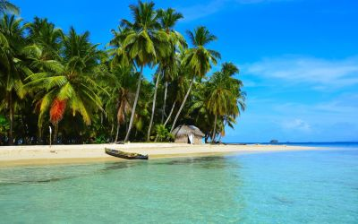 The Ultimate Guide to San Blas Islands in Panama