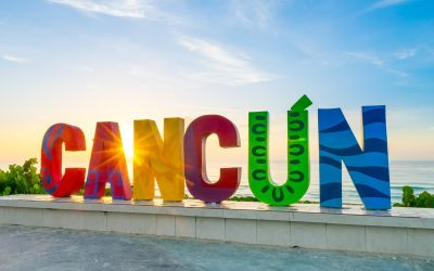 A Guide to Cancun Mexico – Part I: About the City