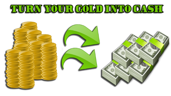 Sell old school osrs 07 gold safely! We offer different methods of payments for your rsgps sales.
