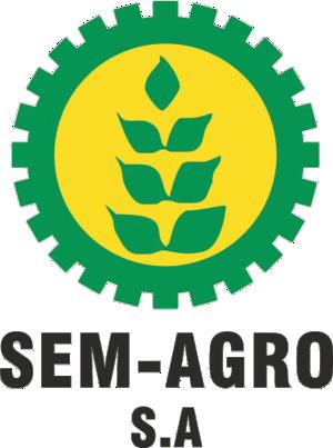 Logo SEM-AGRO