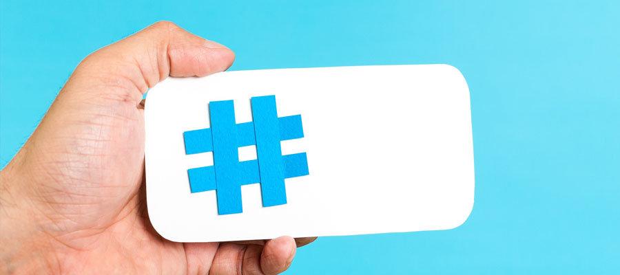 Facebook Hashtag: What Every Social Media Marketer Needs to Know