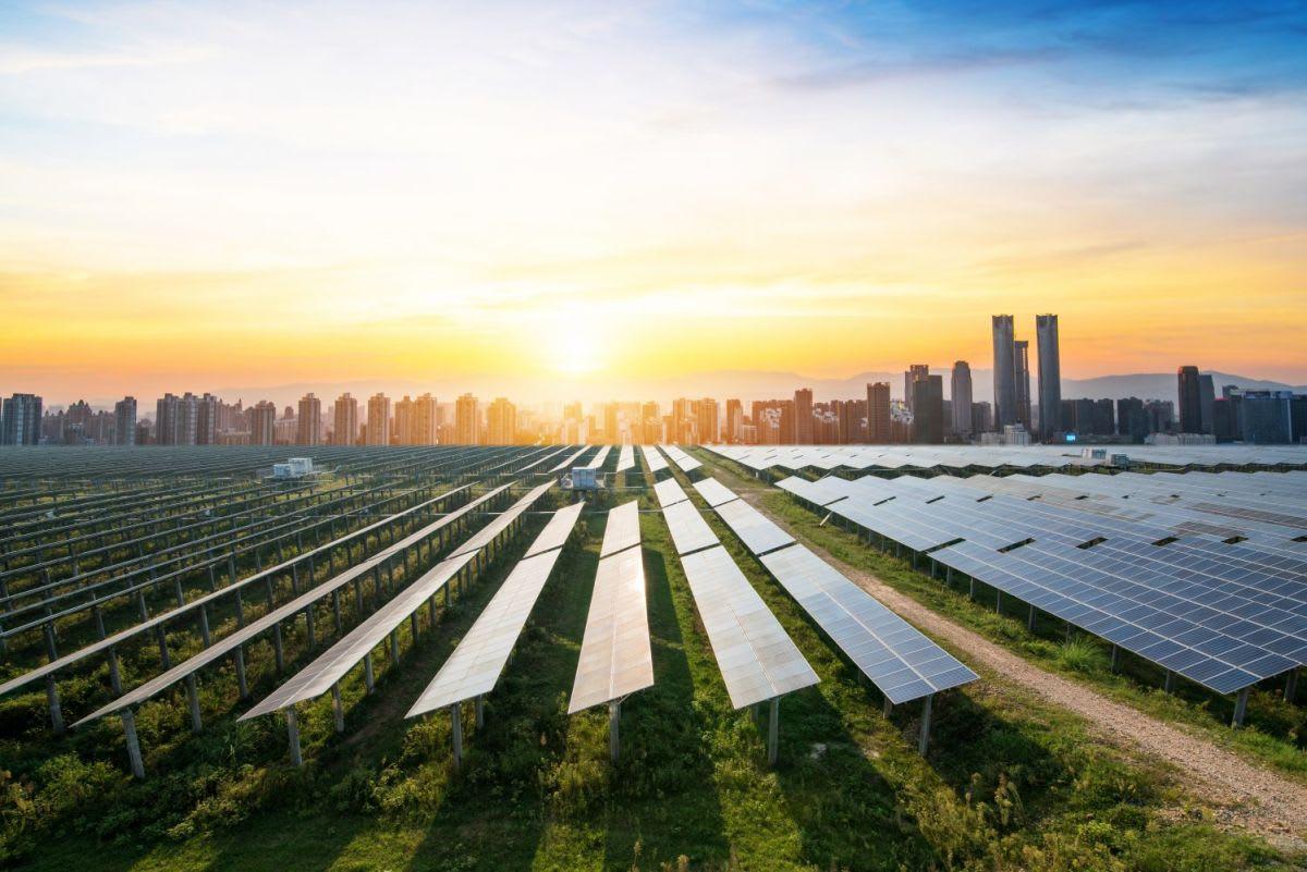 Betekintés az önkéntes szén-dioxid-piacra | Karbonsemleges iránytű