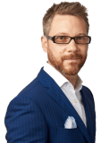 Németh László   Karbonsemleges Iránytű