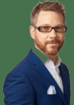 Németh László | Karbonsemleges Iránytű