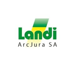 Landi ArcJura Logo