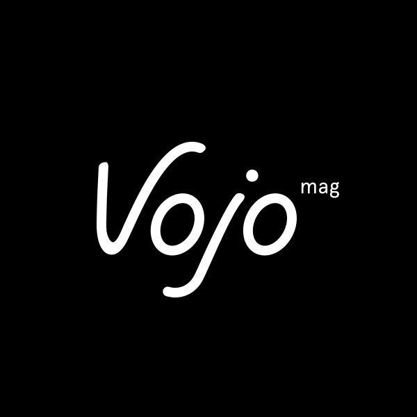 https://res.cloudinary.com/sendhitcloud/image/upload/v1617648056/crashcover/Logo_Vojomag_z0gdc8.jpg