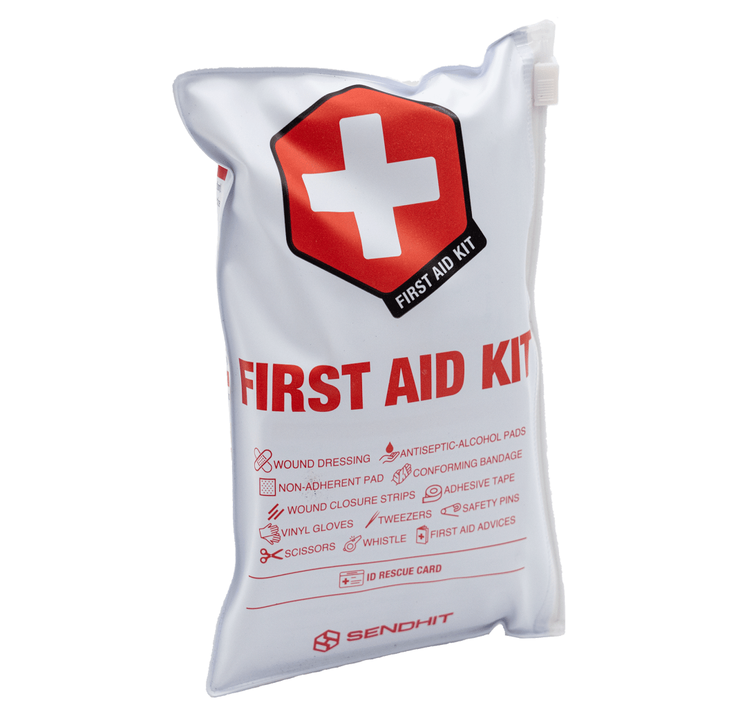 https://res.cloudinary.com/sendhitcloud/image/upload/v1634035773/crashcover/FirstAidKit_Pouch_eytvpk.png