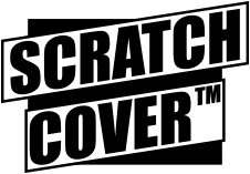 https://res.cloudinary.com/sendhitcloud/image/upload/v1548147889/crashcover/logo-scratch-cover.png