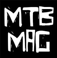 https://res.cloudinary.com/sendhitcloud/image/upload/v1617638070/crashcover/MTB_MAG_logo_ikehuh.jpg