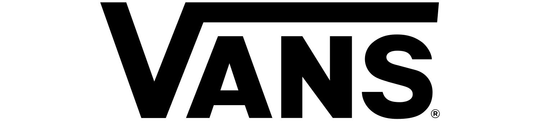 vans Logo | Sendify