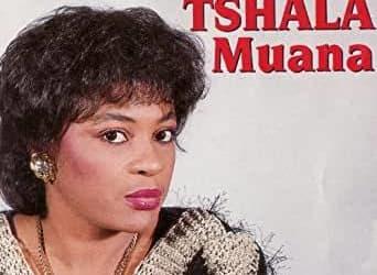 Tshala Muana-senegal5
