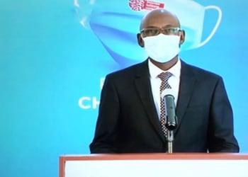 dr elhadj mamadou ndiaye- senegal5