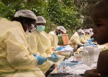 ebola-senegal5