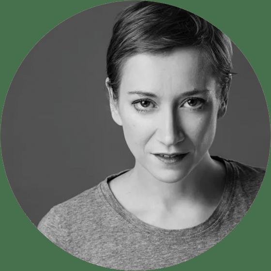 Iskon-casting-header