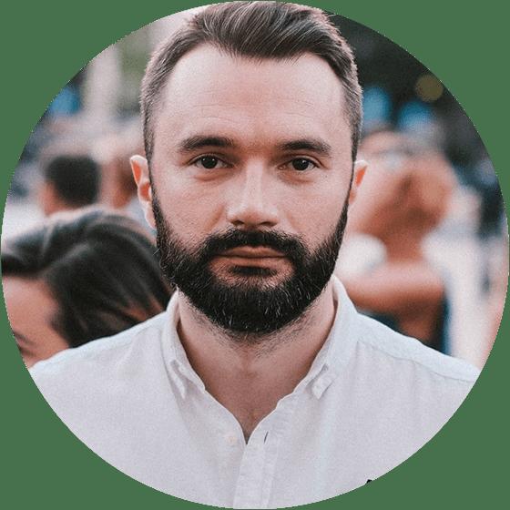 201902-Cert-Naivac-KV 2