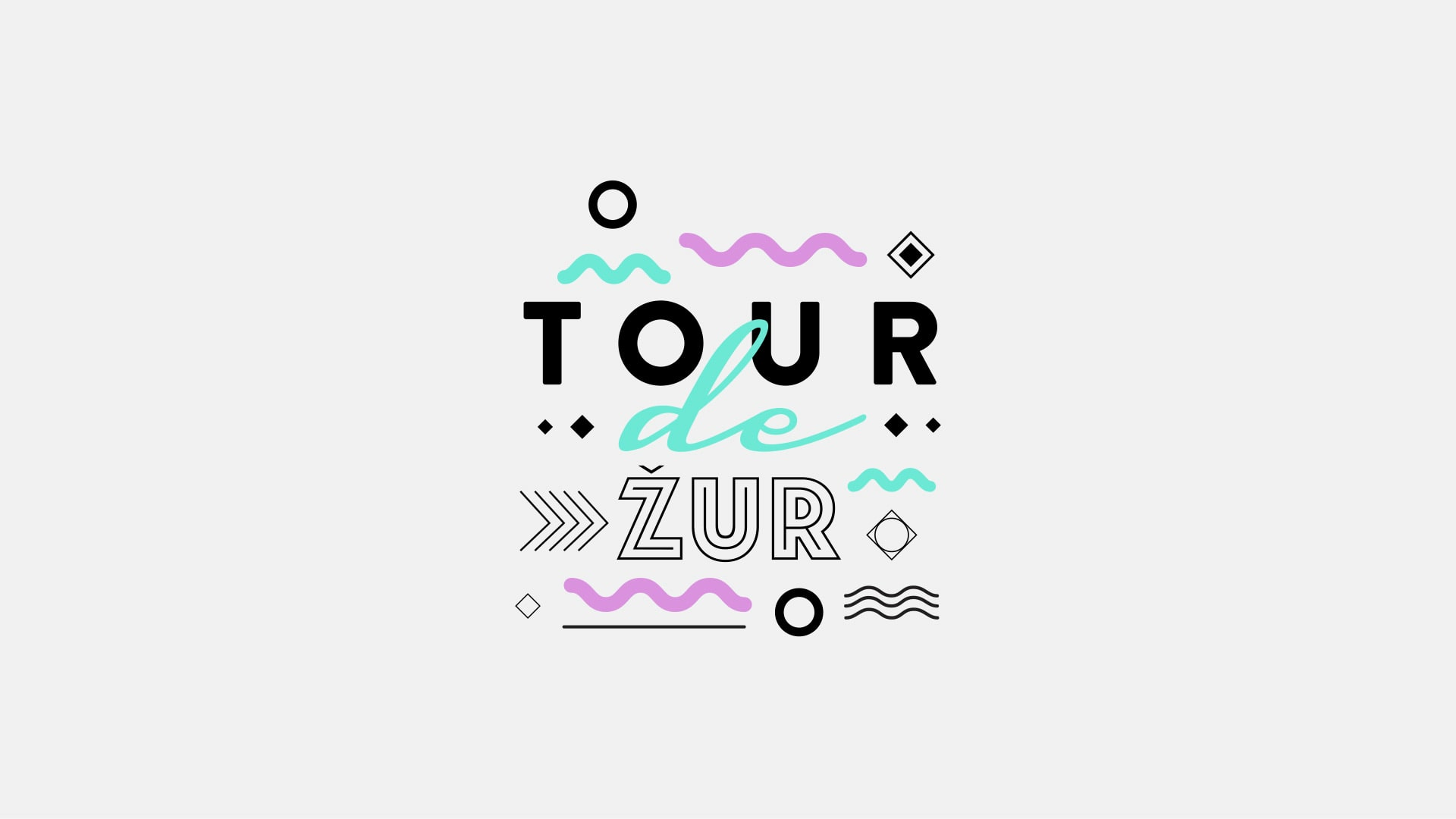 Tour-de-zur-header
