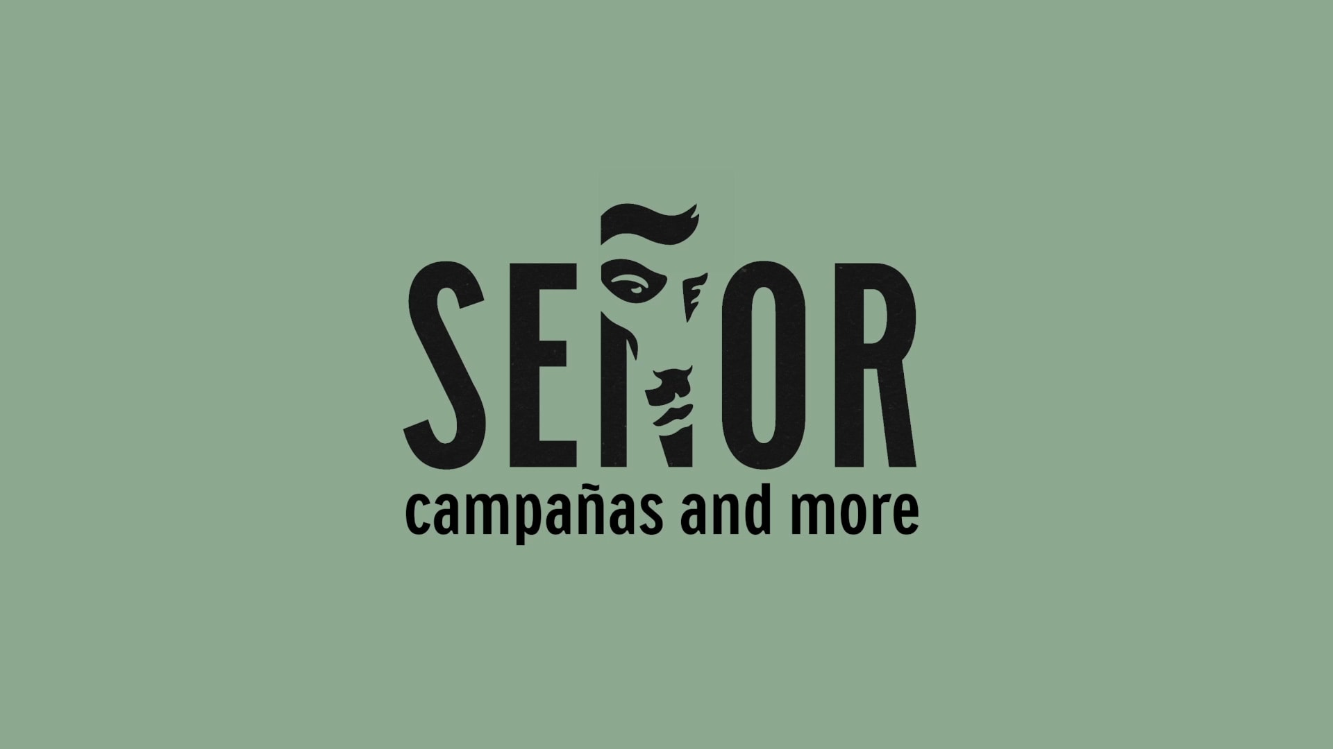 senor-branding-and-more-header