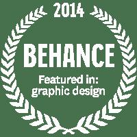Behance 2014