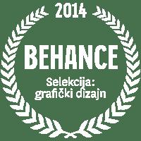 Best Brand Awards 2015