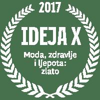 Ideja X 2017