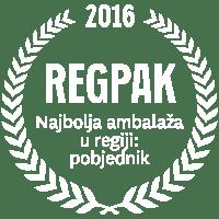 Regpak 2016