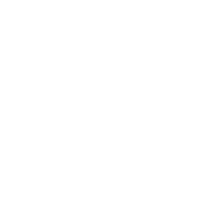 Outward 2016