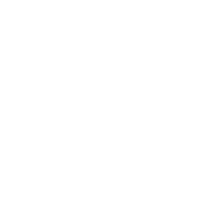 Indoor kreativac 2019 srebro